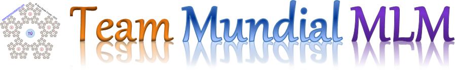 Team Mundial MLM